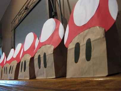 60 cool diy birthday goodie bag ideas (8)
