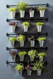 60 easy to try herb garden indoor ideas (7)