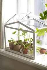 60 easy to try herb garden indoor ideas (8)