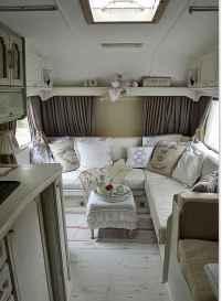 70 awesome rv living iinterior decor ideas on a budget (8)