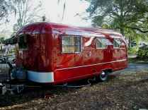 70 spectacular vintage trailers rv living ideas (23)