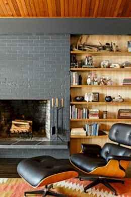 80 awesome mid century modern design ideas (39)