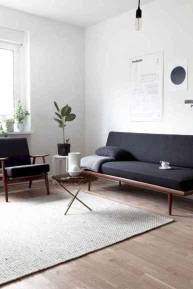 80 awesome mid century modern design ideas (8)
