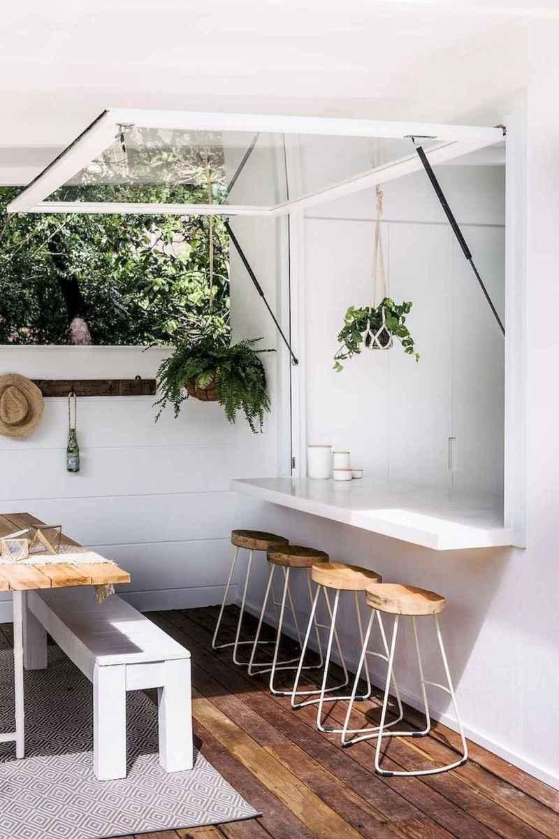 80 brilliant apartment garden indoor decor ideas (33)