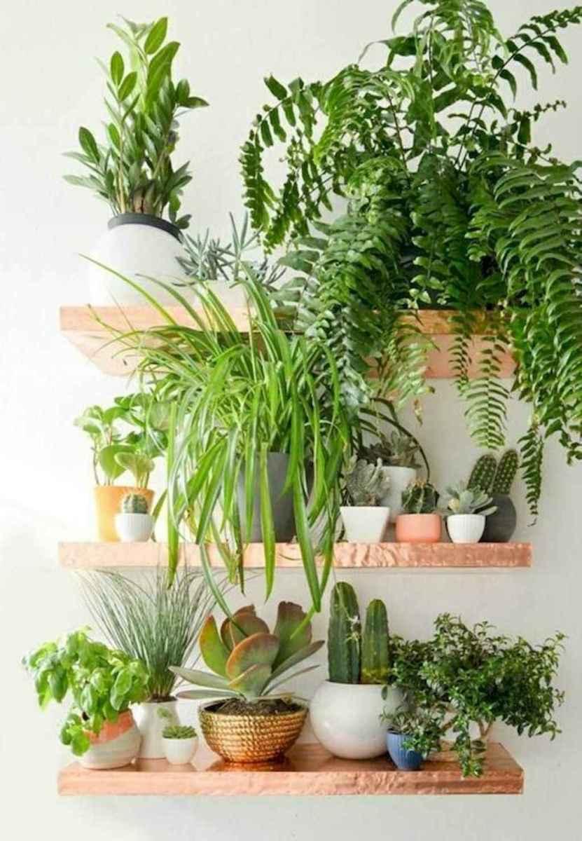 80 brilliant apartment garden indoor decor ideas (40)