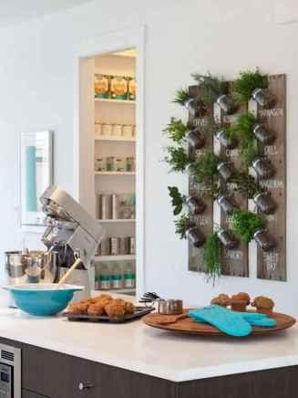 80 brilliant apartment garden indoor decor ideas (55)