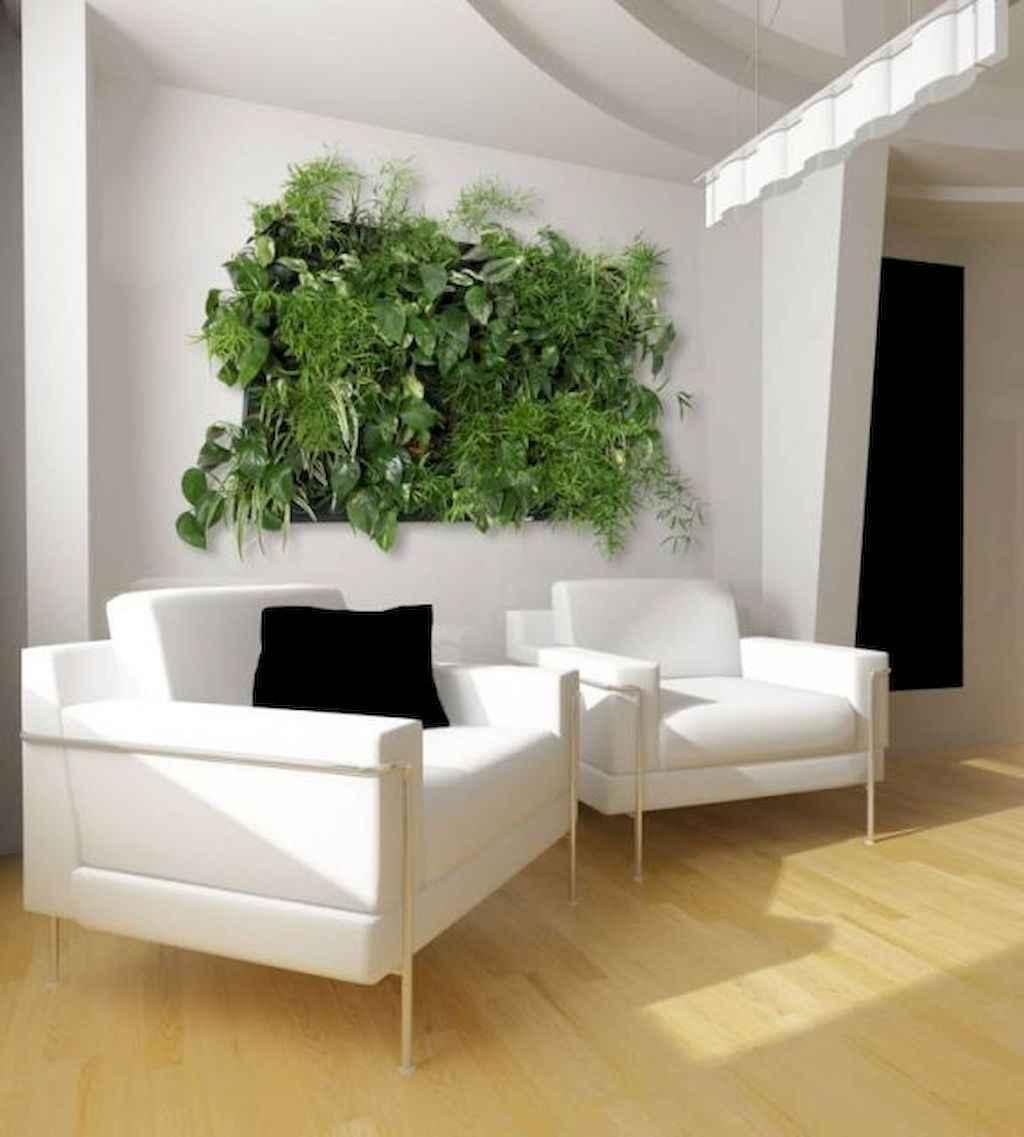 80 brilliant apartment garden indoor decor ideas (61)