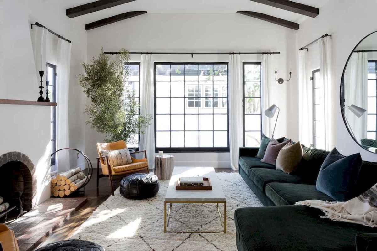 80 stunning modern apartment living room decor ideas (31)