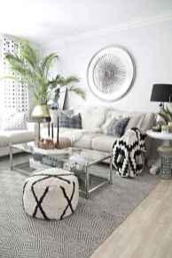 80 stunning modern apartment living room decor ideas (34)