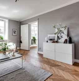 80 stunning modern apartment living room decor ideas (52)