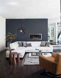 80 stunning modern apartment living room decor ideas (54)