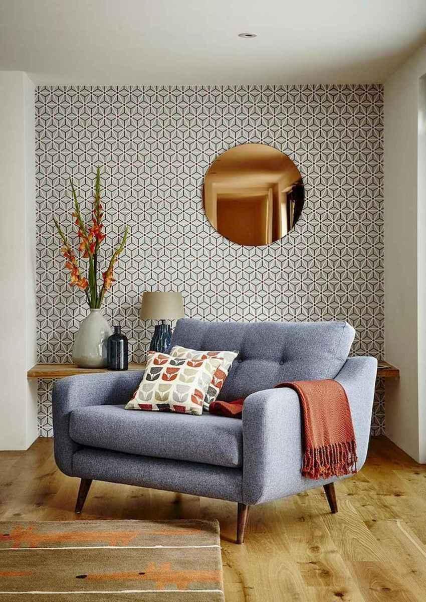 80 stunning modern apartment living room decor ideas (6)