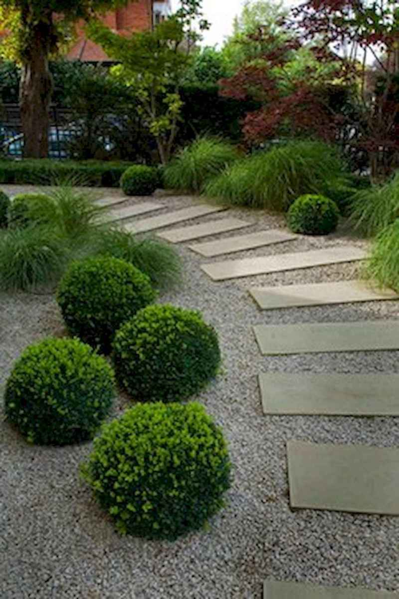 Top 100 stepping stones pathway remodel ideas (11)