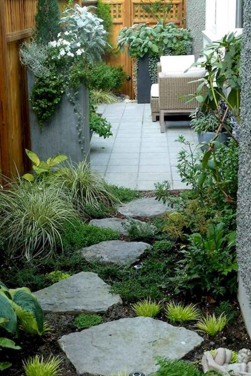 Top 100 stepping stones pathway remodel ideas (6)