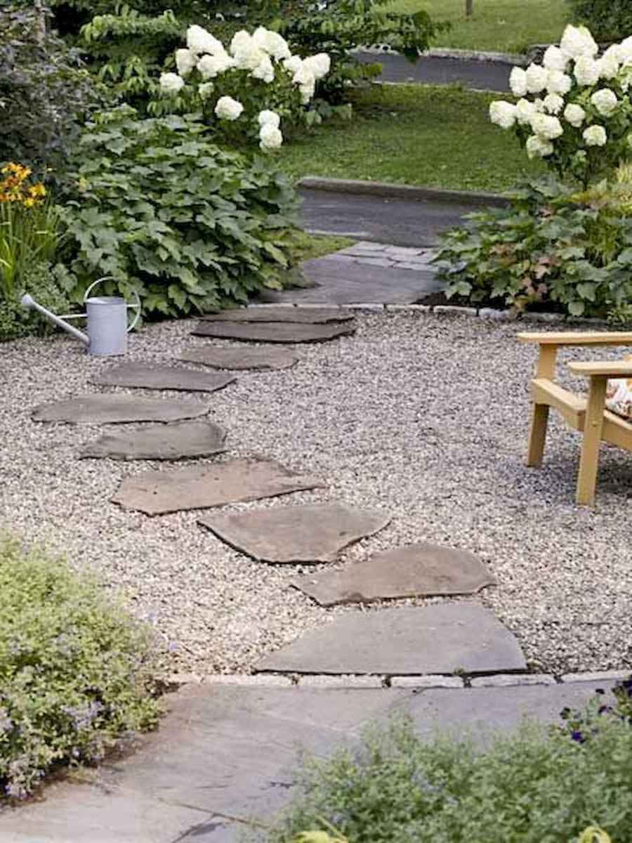Top 100 stepping stones pathway remodel ideas (68)