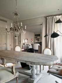 100 best farmhouse dining room decor ideas (108)