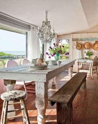 100 best farmhouse dining room decor ideas (130)