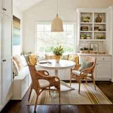 100 best farmhouse dining room decor ideas (200)