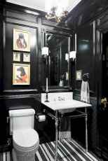 111 awesome small bathroom remodel ideas on a budget (105)