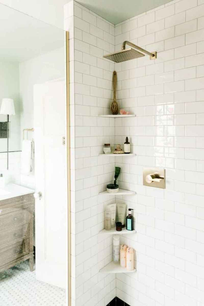 111 awesome small bathroom remodel ideas on a budget (17)
