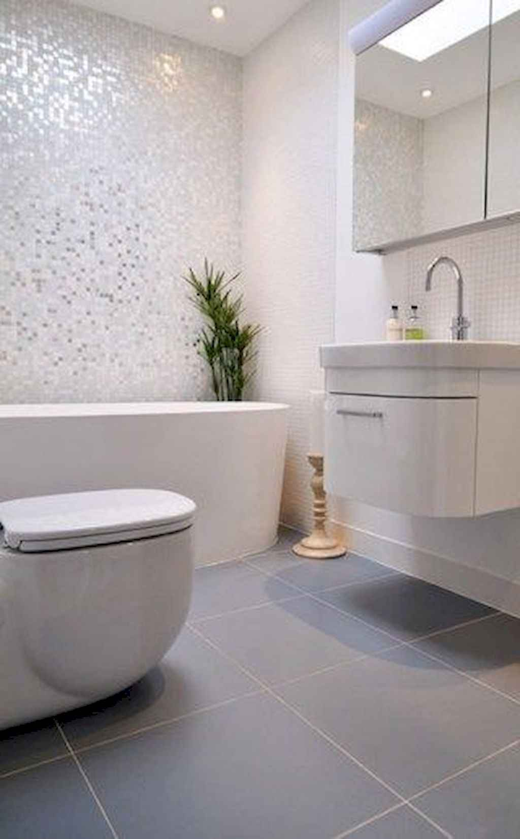 111 awesome small bathroom remodel ideas on a budget (68)