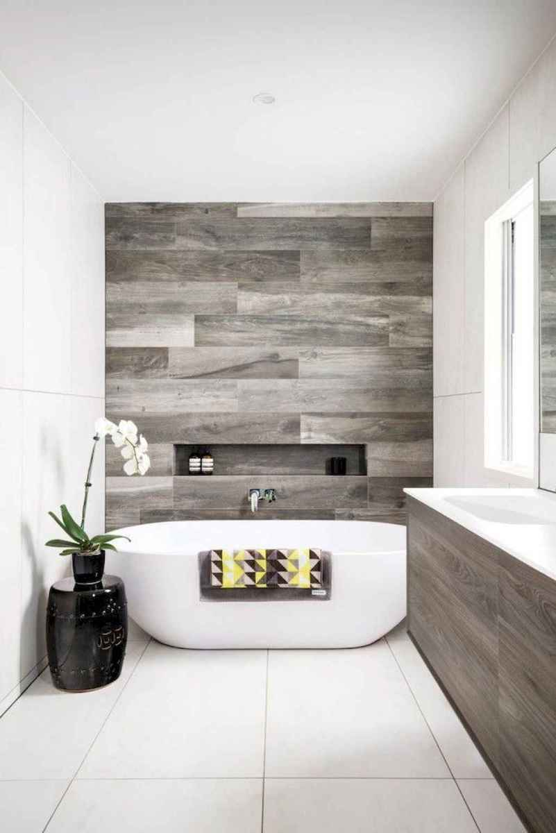 111 awesome small bathroom remodel ideas on a budget (87)