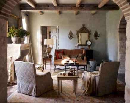 40 rustic italian decor ideas for farmhouse style design (12)