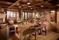 40 rustic italian decor ideas for farmhouse style design (2)