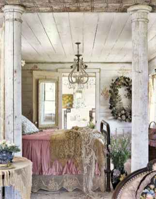 40 rustic italian decor ideas for farmhouse style design (7)