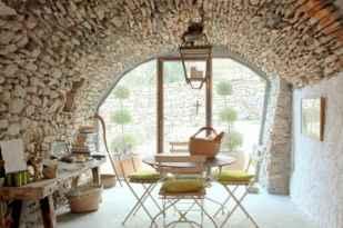 40 rustic italian decor ideas for farmhouse style design (9)
