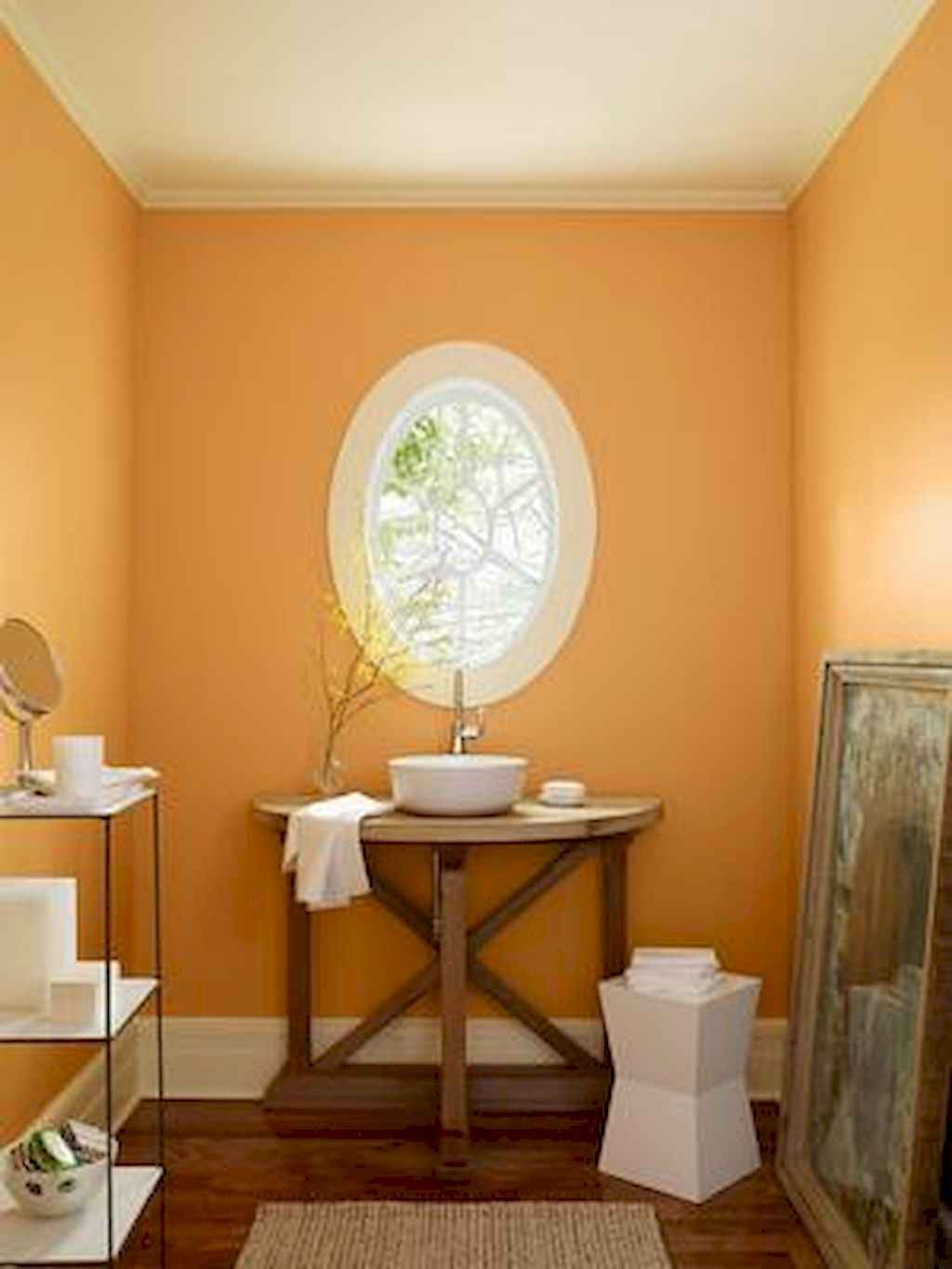55 cool and relax bathroom design ideas (19)