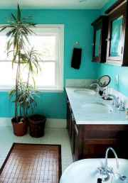 55 cool and relax bathroom design ideas (44)