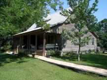 60 amazing farmhouse plans cracker style design ideas (14)