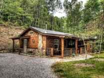60 amazing farmhouse plans cracker style design ideas (2)