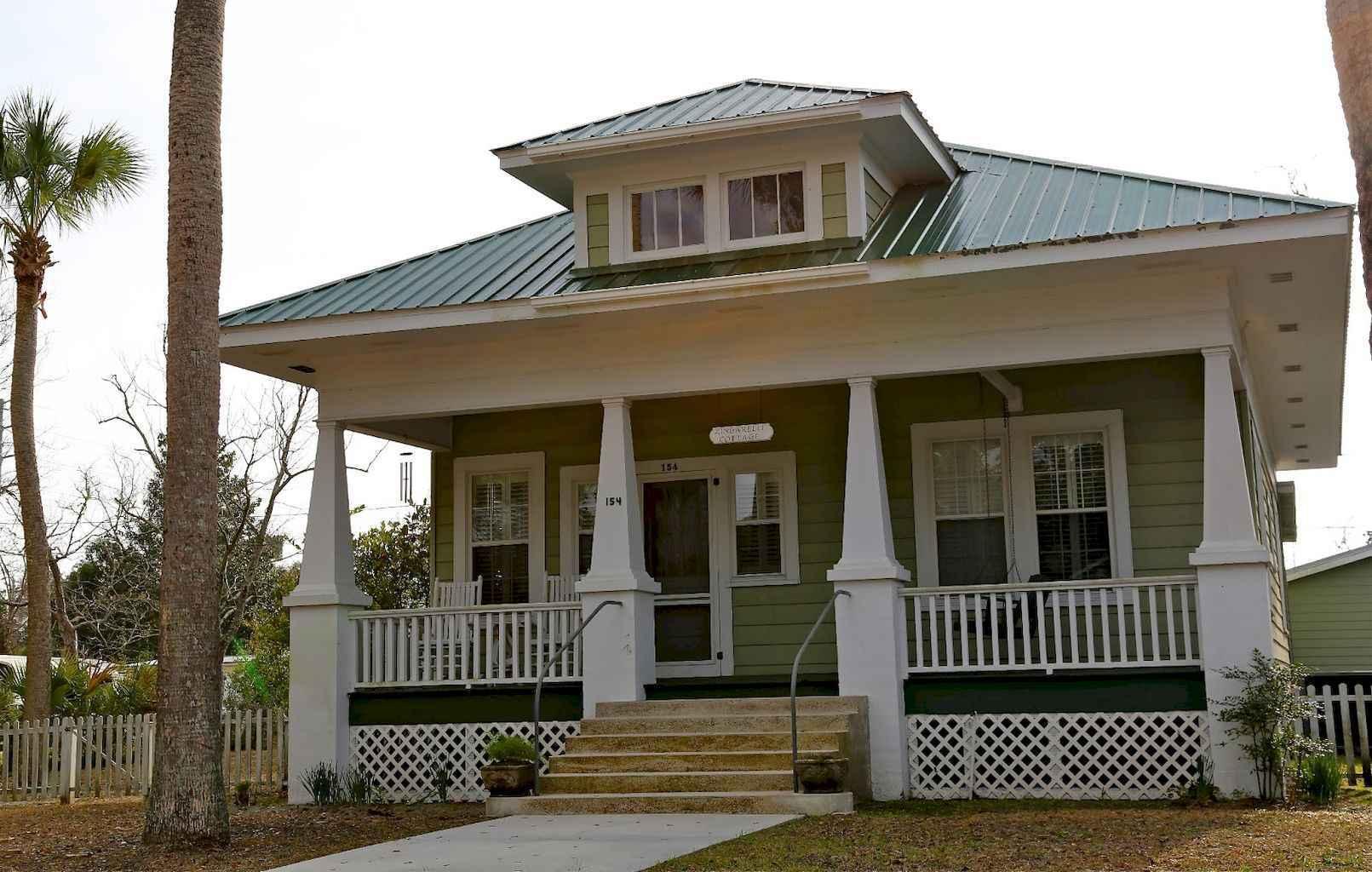 60 amazing farmhouse plans cracker style design ideas (25)