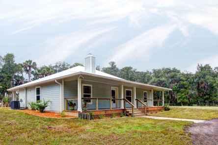 60 amazing farmhouse plans cracker style design ideas (30)