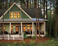 60 amazing farmhouse plans cracker style design ideas (34)