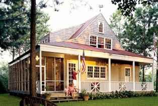 60 amazing farmhouse plans cracker style design ideas (37)