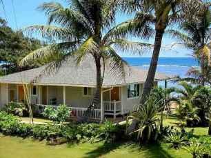 80 awesome plantation homes farmhouse design ideas (30)