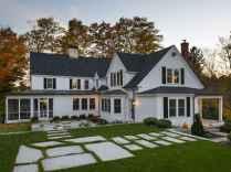 80 awesome victorian farmhouse plans design ideas (6)