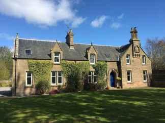 80 awesome victorian farmhouse plans design ideas (9)