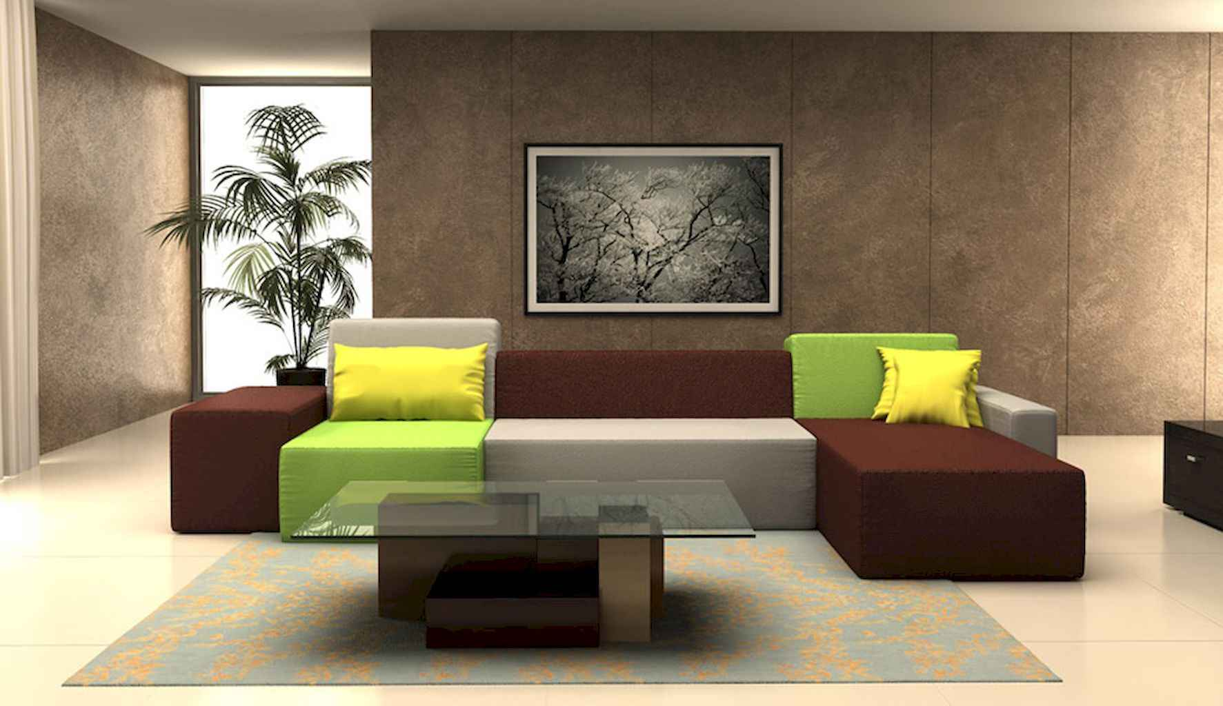 80 best harmony interior design ideas for first couple (1)