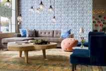 80 best harmony interior design ideas for first couple (11)