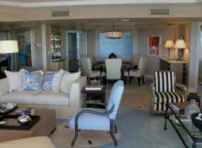 80 best harmony interior design ideas for first couple (14)