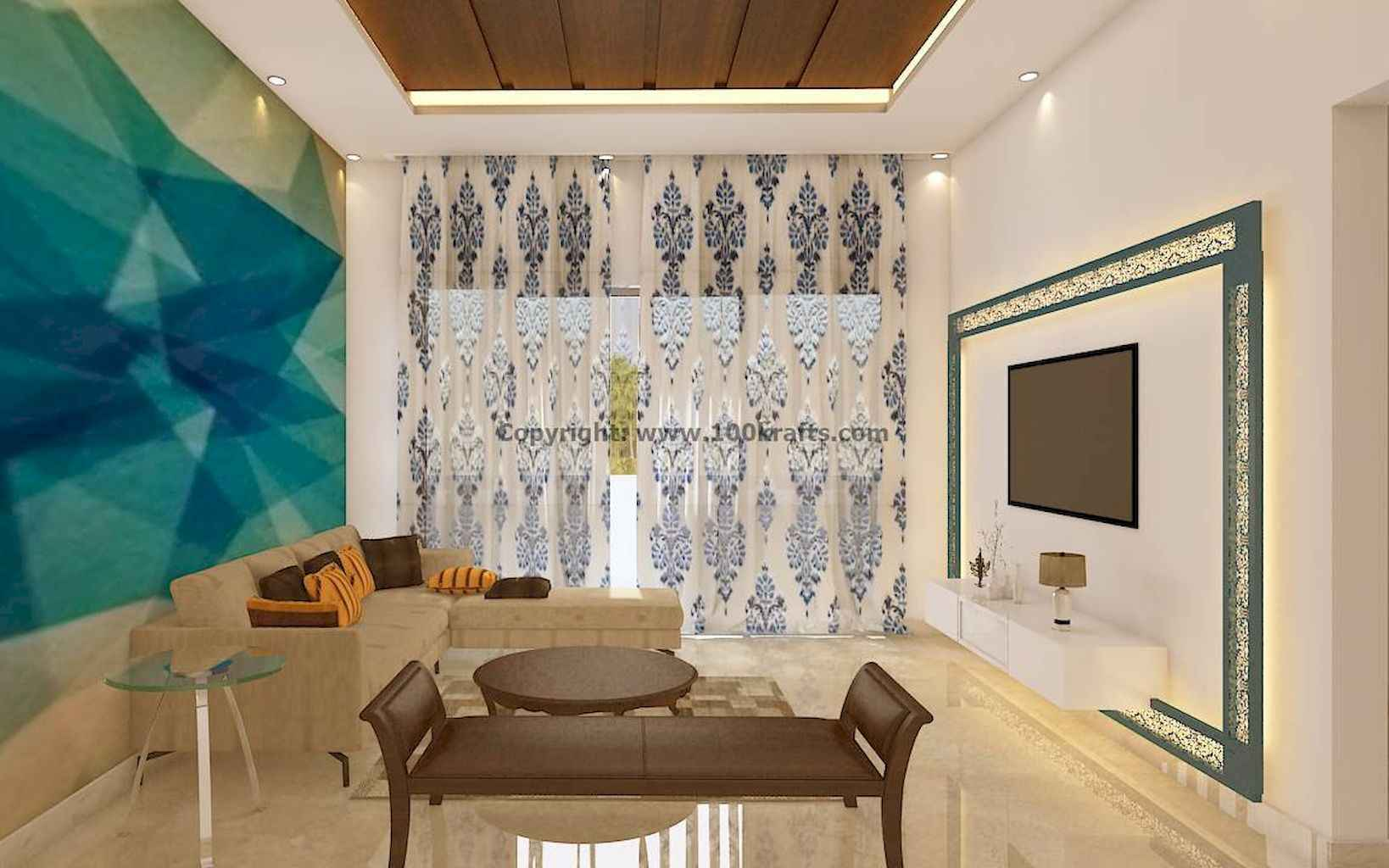 80 best harmony interior design ideas for first couple (2)