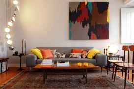 80 best harmony interior design ideas for first couple (20)
