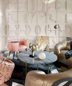 80 best harmony interior design ideas for first couple (25)