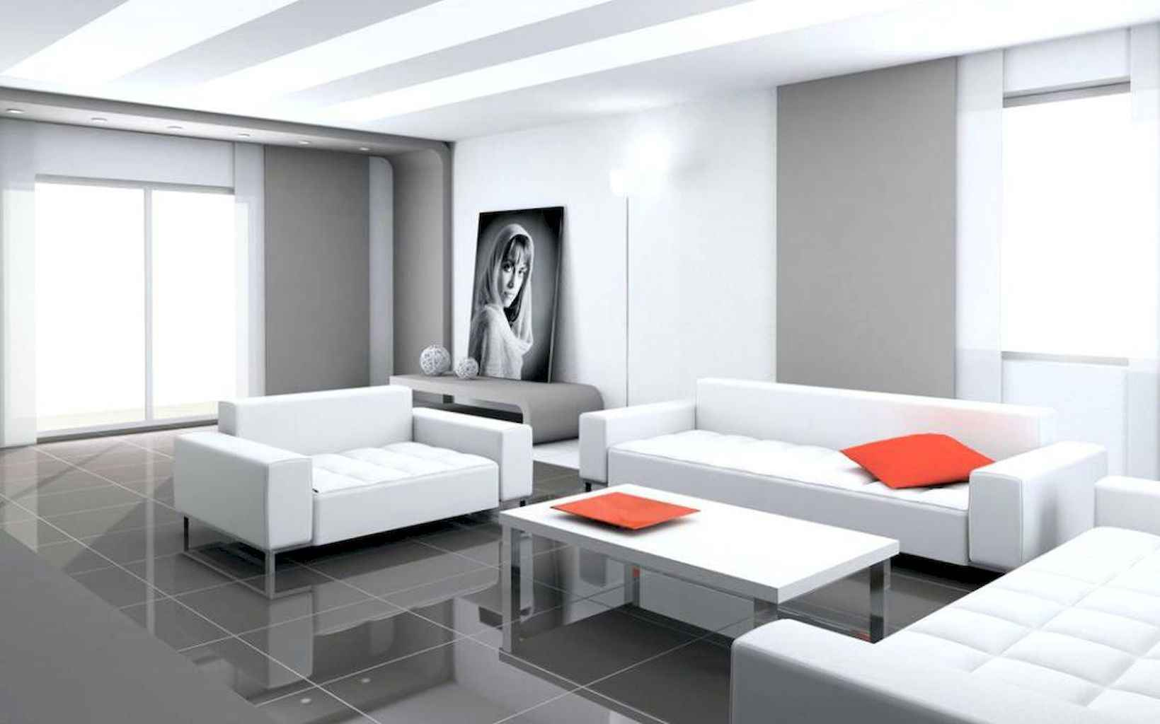 80 best harmony interior design ideas for first couple (29)