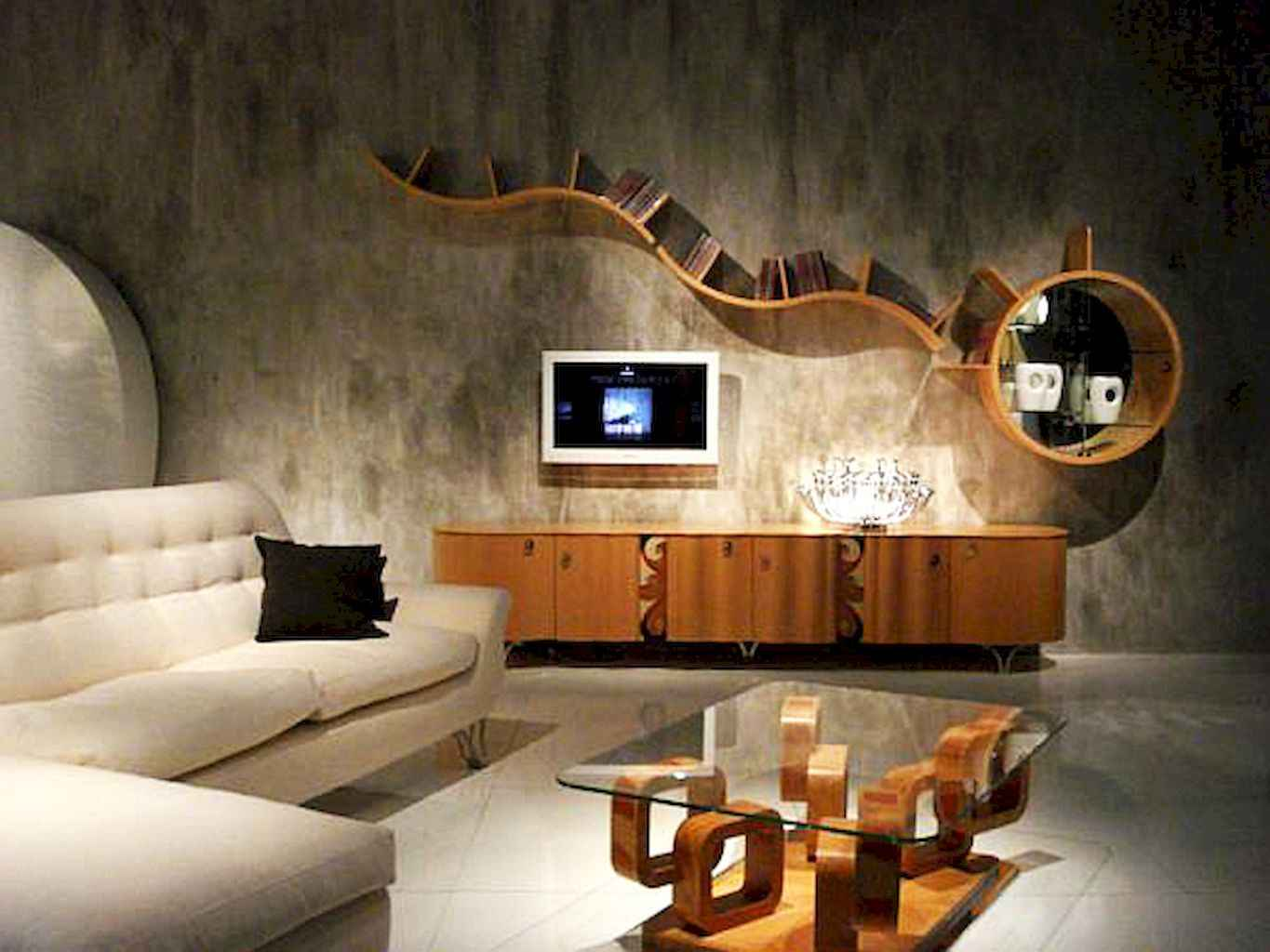 80 best harmony interior design ideas for first couple (31)