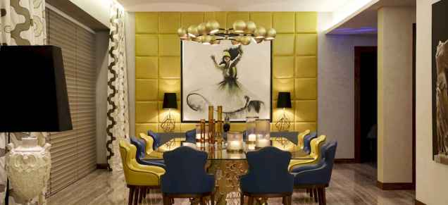 80 best harmony interior design ideas for first couple (41)